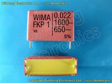 how to read wima capacitors 2 2 nf capacitor code 28 images capacitor 10nf 250v polyester capacitor capacitor codes