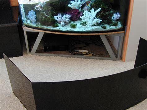 Pin Aquarium Bed Frame On Pinterest Aquarium Bed Frame