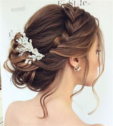 hairstyles for hair for wedding best 25 wedding hairstyles ideas on wedding