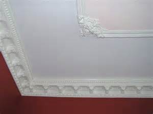 decorative crown moldings moulding crown moluding and quality crown moulding