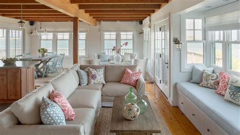 cottage house plans seaside design decor interiors floor english photos hgtv