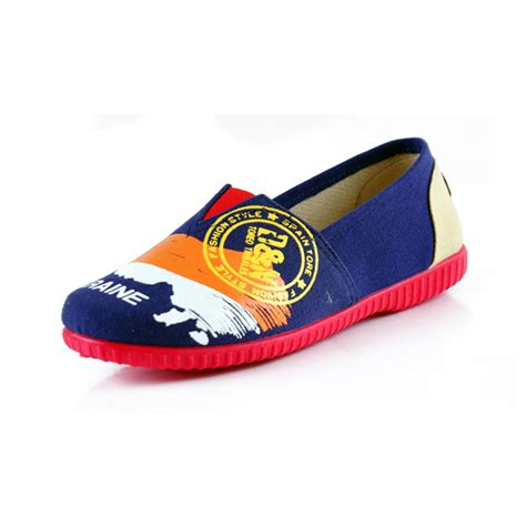 trendy shoes new shoes trendy toe casual flat shoes