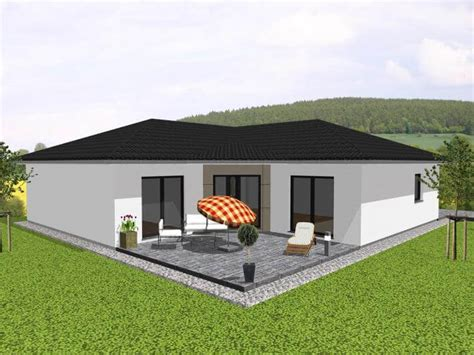 jk traumhaus ᐅ individuell geplant gro 223 z 252 giger winkelbungalow