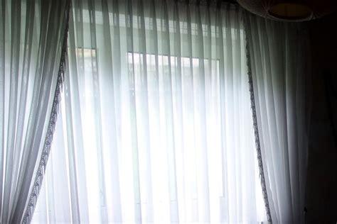 Gardinen Wieder Weiß Bekommen gardinen wieder richtig wei 223 bekommen frag mutti