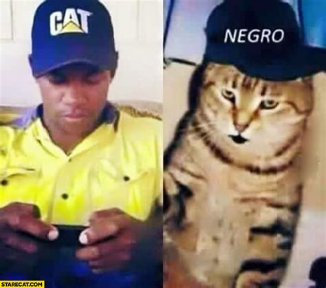 Negro Meme - image gallery negro man meme