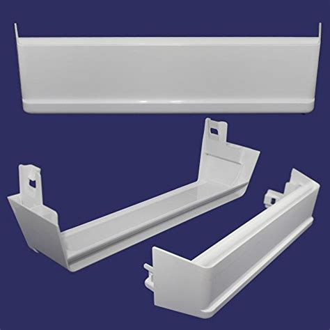 2156022 whirlpool refrigerator refrigerator door shelf