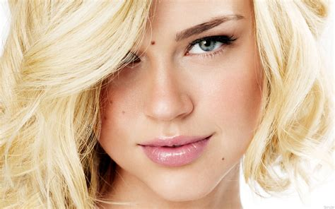 whats up with ann aldridge face adrianne palicki wallpaper 5819