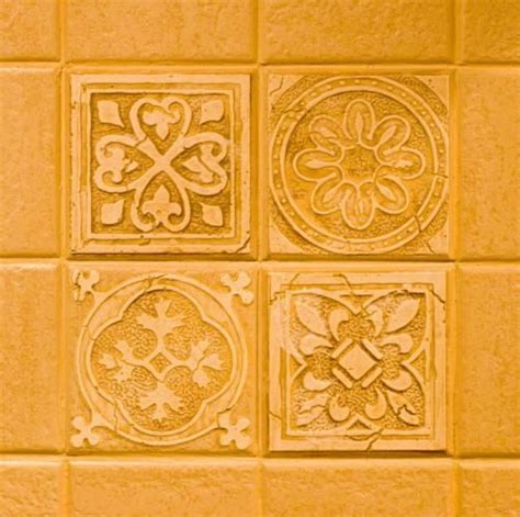 decorative tiles for kitchen backsplash kitchen backsplash kitchen pinterest kitchen