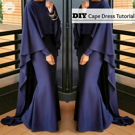 free sewing pattern hijab 17 best images about diy sewing tutorials on pinterest
