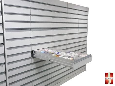 colonne tiroir pharmacie colonnes tiroirs at et th