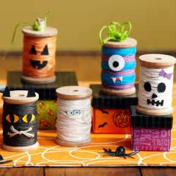 Halloween Make Your Own Decorations Quick Ideas Decor Creepy Halloween Crafts 23 To Make Your