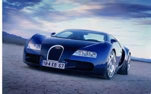 Concept Bugatti Veyron Original Bugatti Veyron Eb 18 4 Concept Headed To Salon