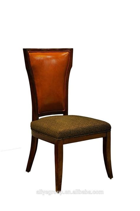 2017 home goods dining chair made in china mc05 048