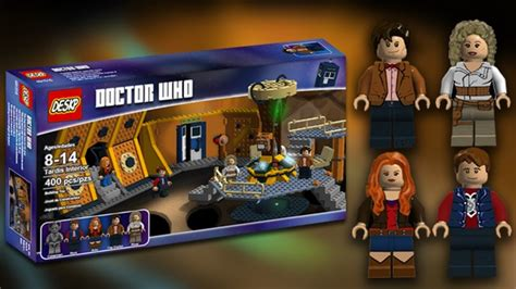 Sonic Wall Stickers doctor who lego cuusoo wiki fandom powered by wikia