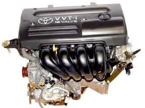 new car engines for sale toyota crate engines by edelbrock 174 toyotacarstop