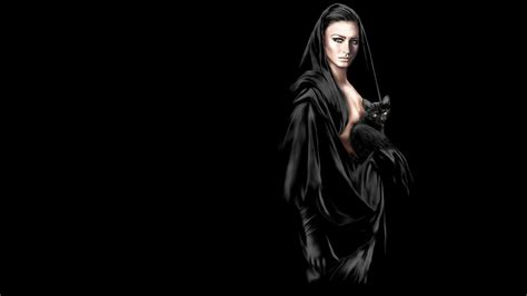 themes of black woman sexy scary wallpaper 64 images