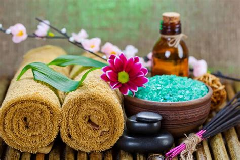 7 Spa Treatments You Can Do At Home by Easy Spa Treatments You Can Do At Home Living On The Cheap