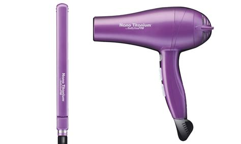 Babyliss Hair Dryer Groupon 1sale coupon codes daily deals black friday
