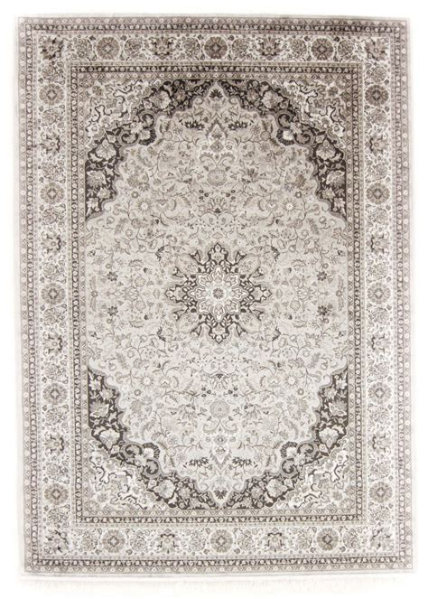 silver rugs uk wilton rug romia silver grey rugs