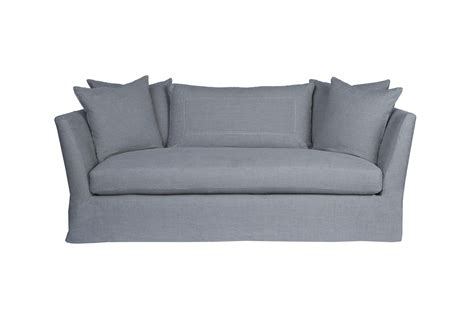 cisco brothers sofa reviews cisco brothers sofas reviews home the honoroak