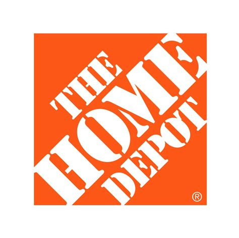 the home depot the home depot is hiring for 270 local positions abc 33