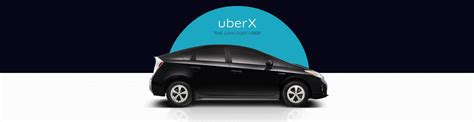 uber car requirements   rideshareappscom