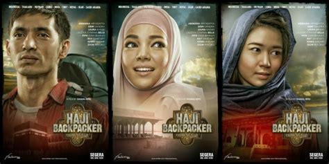 film indonesia haji backpacker download mengenal islam berbagai negara lewat haji backpacker