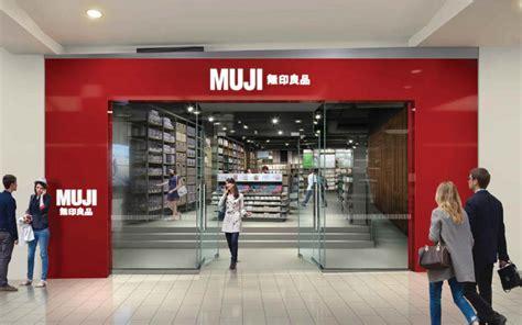 muji usa opening in soho hypebeast image gallery muji nyc