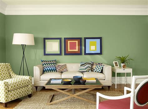 green living 25 green living rooms and ideas to match