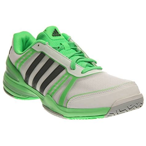 top 10 best tennis shoes for in 2017 us1