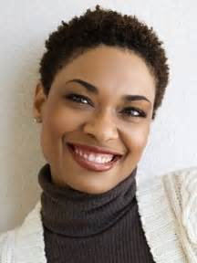 best haircuts for thinning hair for african american women best natural hairstyles for african american women with