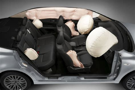 honda airbag sensor locations get free image about wiring diagram
