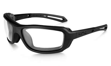 wiley x wx wave sunglasses free shipping