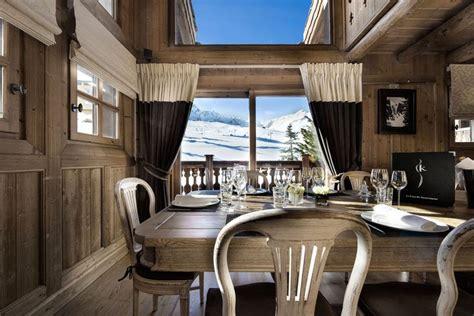 majestic alpine views  lavish luxury await  stunning
