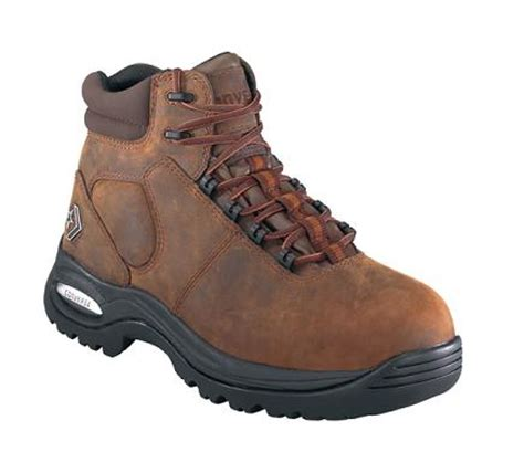 converse work boots converse work boot s h business apparel footwear