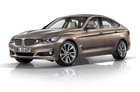 Define Bmw by The All New Bmw 3 Series Gran Turismo