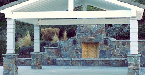 Landscape Structures Shade Shade Structures Sherman Oaks Landscape Designers