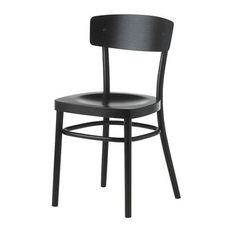 Black Comfy Chair Chairs The O Jays And Dining Rooms On