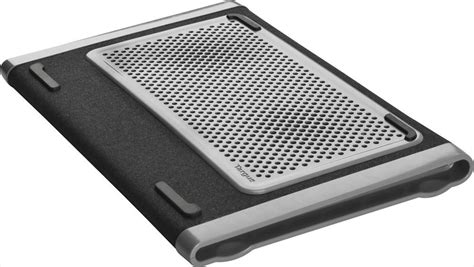 targus awe79us dual fan chill mat for laptops up to 15 4