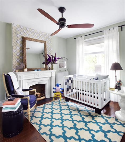 fans for baby nursery 5 indoor elements you need to winterize laurie march