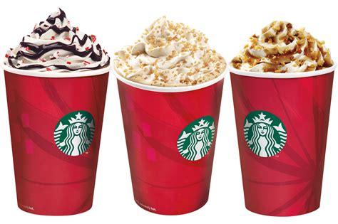 brands usher in holiday cheer with seasonal packs solomozone