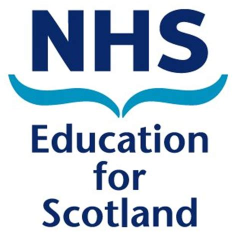 education scotland themes across learning nhs education for scotland wikipedia