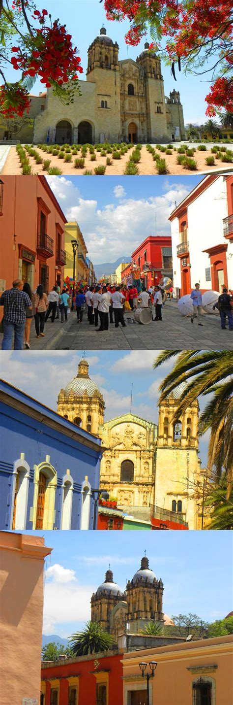 Tourism In Mexico Essay by Best 25 Oaxaca Mexico Ideas On Oaxaca Oxaca Mexico And Mexico