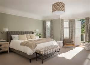 Bedroom Decorating Ideas For 2015 غرف نوم كلاسيك 2015 المرسال