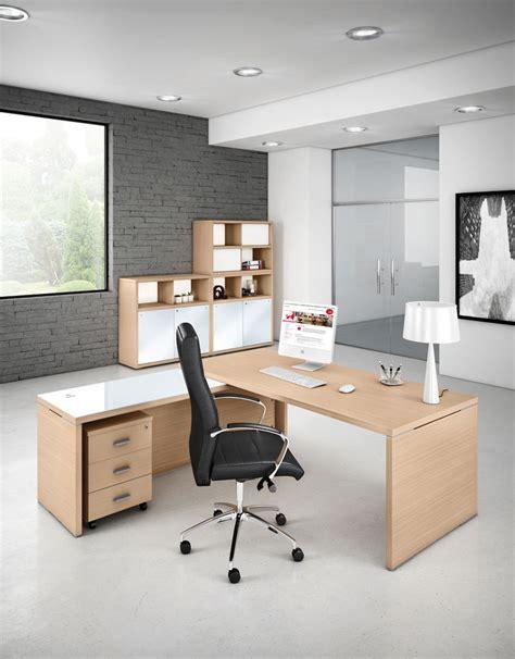 bureau repairs mobilier bureau service