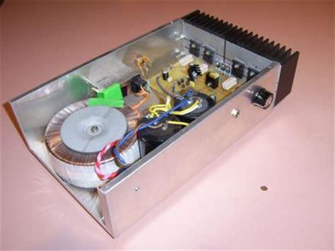 Speaker Rakitan home audio lifiers including mini parts express