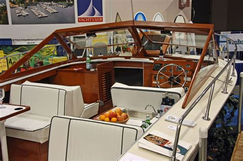 boat shows near me the antiques and classics stand out at the 2013