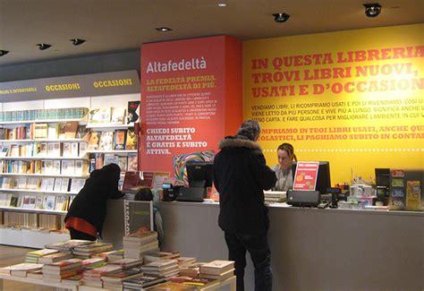 libreria ibs bologna ibs ferrara orari idea di immagine auto