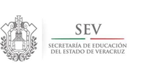 informacion actual secretaria de educacion de bolivar educaci 243 n intercultural colecci 211 n veracruz siglo xxi