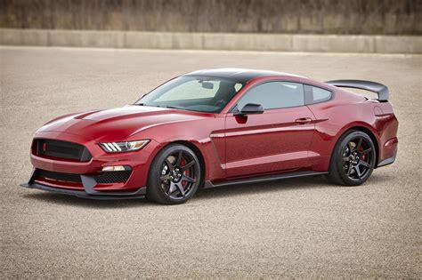 2017 ford mustang shelby gt350 images photo 2017 ford